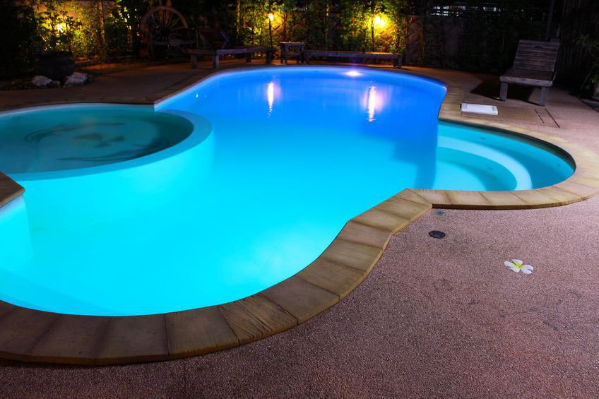 la piscine coque prix installation entretien et. Black Bedroom Furniture Sets. Home Design Ideas