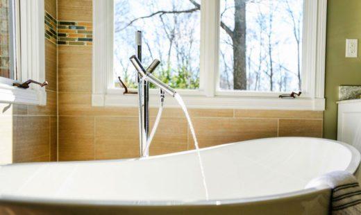 Salle de Bain : Tout l\'univers de la salle de bain sur Ctendance.fr
