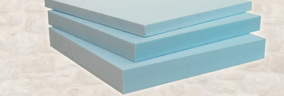 Polystyrène Extrudé Caractéristiques Prix Avantages Et