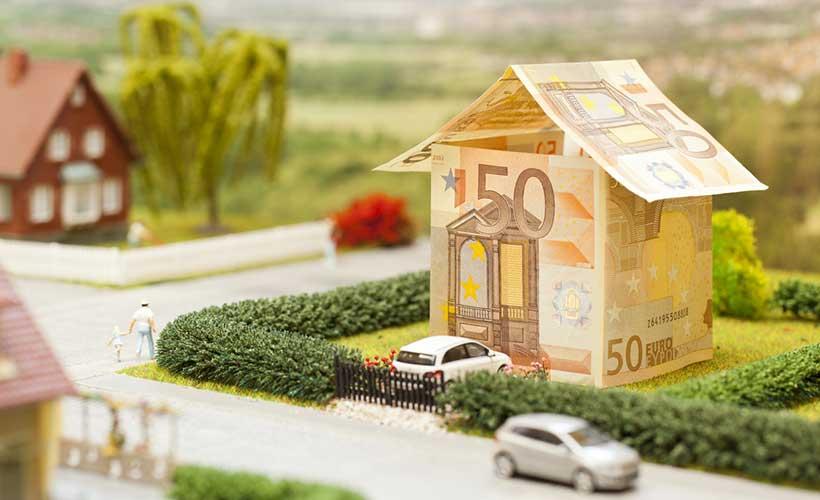 Estimer Bien Immobilier
