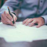 Vendre Terrain Promoteur Immobilier
