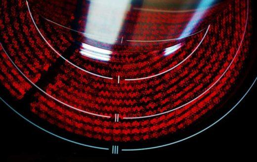 astuces pour Nettoyer Plaque Vitroceramique