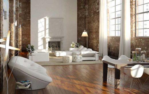 Renovation Appartement Budget
