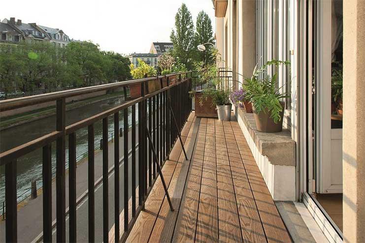 Terrasse Bois Les 50 Plus Belles Terrasses En Bois