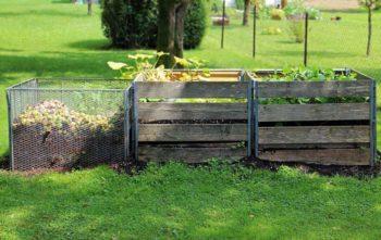 Activateurs Compost