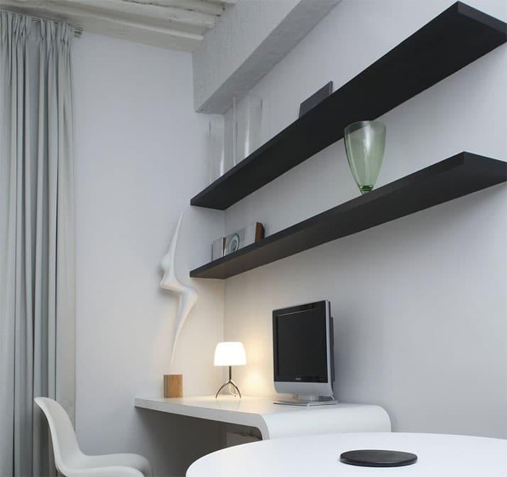 Ambiance Design
