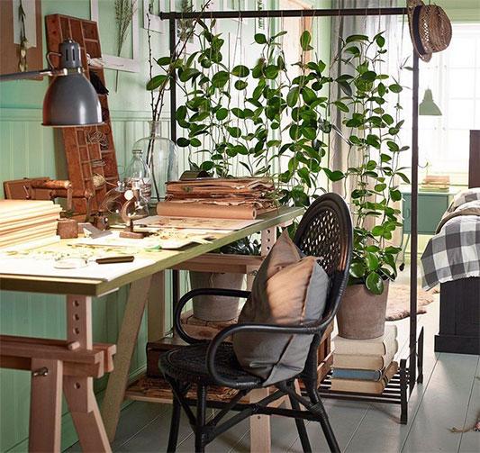 Bureau Nature