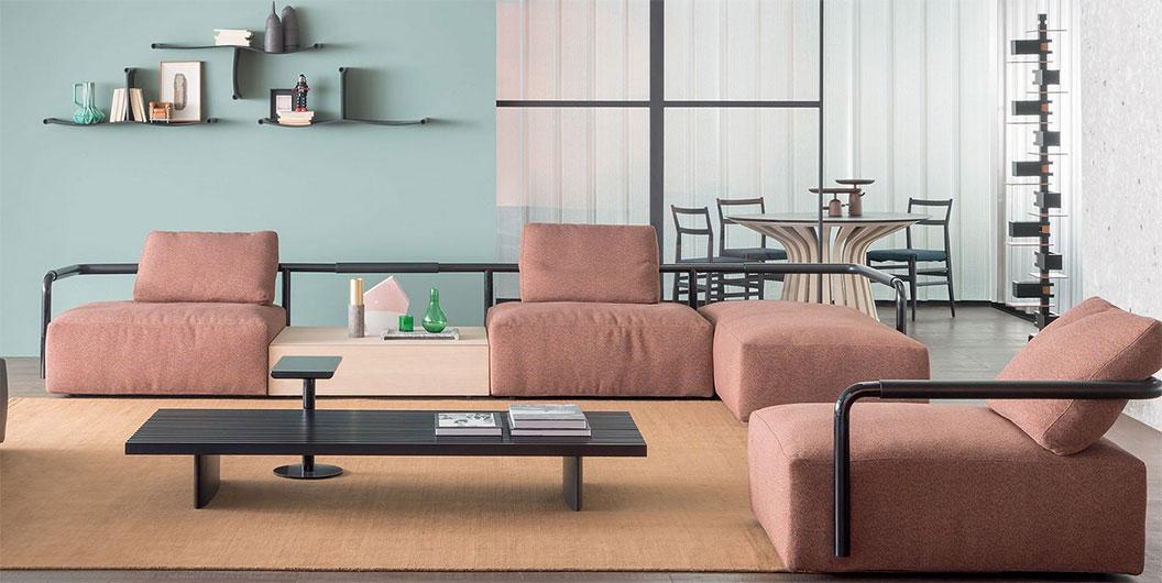 Sofa Original