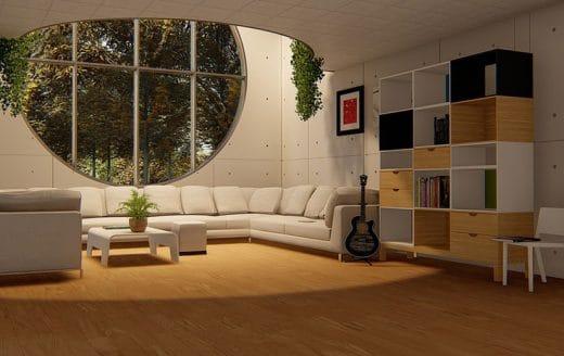 Canape Design