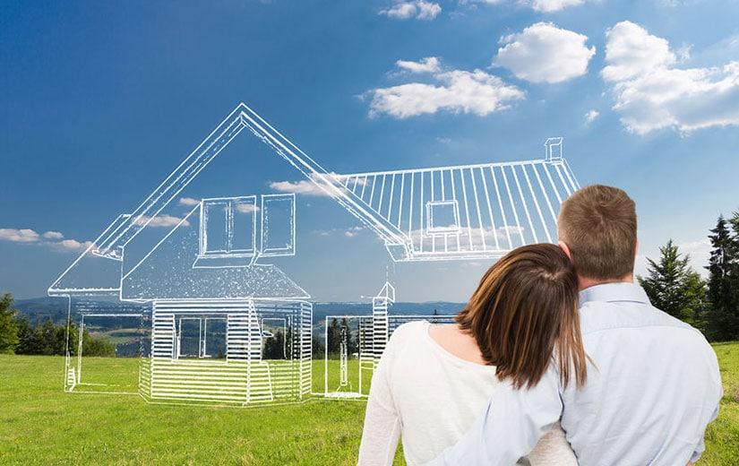 Choisir Terrain Maison