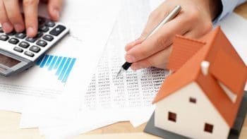Credit Immobilier Financer Achat Maison