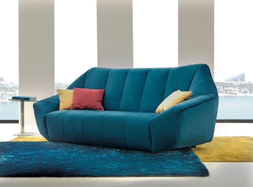 Canapé Forme Originale