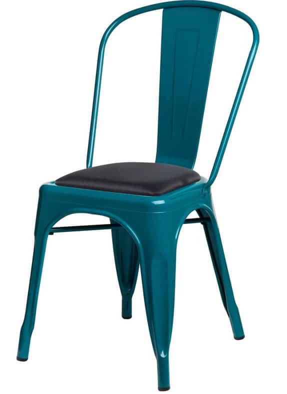 Chaise Iconique
