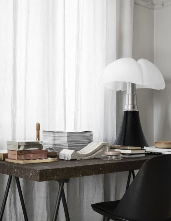 Lampe Pipistrello 20 Idées Pour Bien Lutiliser En