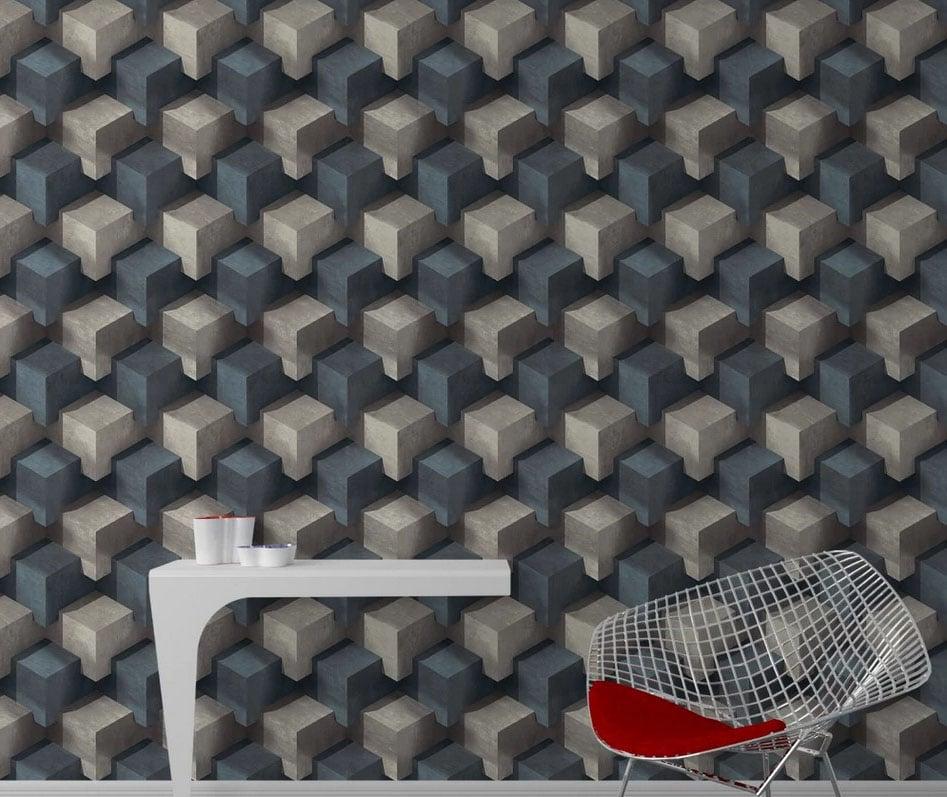 4 Murs Selection Des Plus Beaux Modeles De Papier Peint 2020