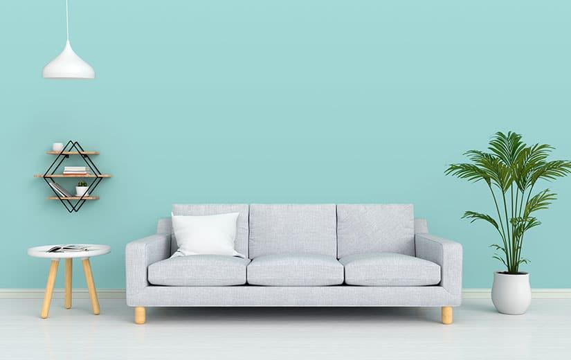 Modele de canapé pour salon