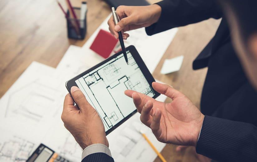 Pourquoi Renover Votre Habitation
