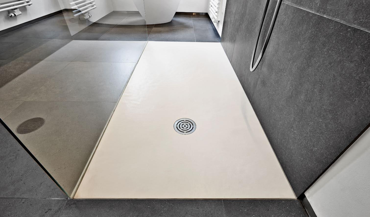 Devis Plomberie à Albertville → Prix Installation & Rénovation Sanitaire