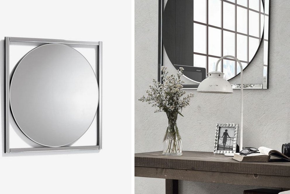 Miroir Artistique