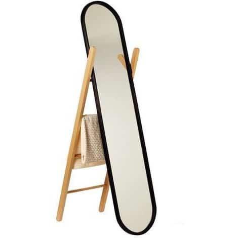 Miroir Avec échelle