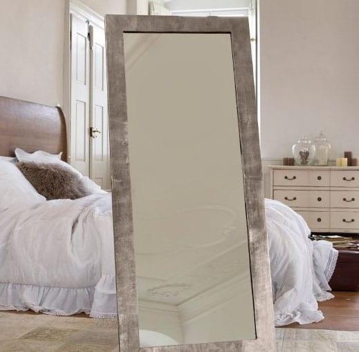 Miroir De Charme