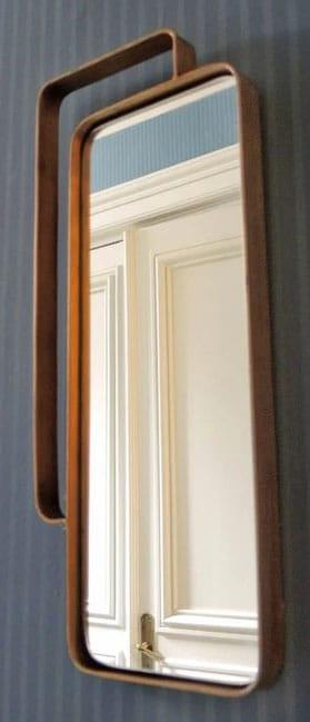 Miroir Original