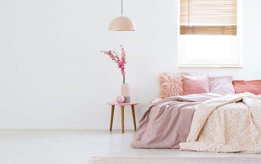 Idees Astuces Chambre Cocooning