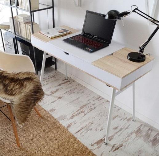 Bureau Visby