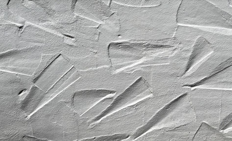 Enduit Mur Platre