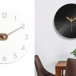 Horloges Design