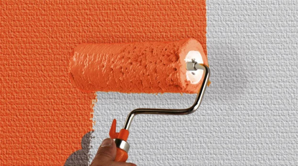 Spatule Décoller Papier Peint comment décoller du papier peint facilement : 6 techniques