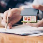 Vendre Bien Immobilier
