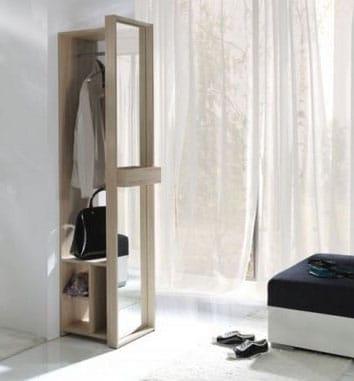 Meuble D Entree Conforama Selection Des Plus Beaux Modeles