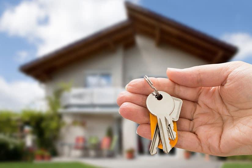 Investir Locatif Immobilier