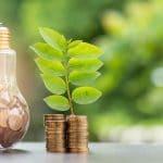 Réduire Consommation D'énergie