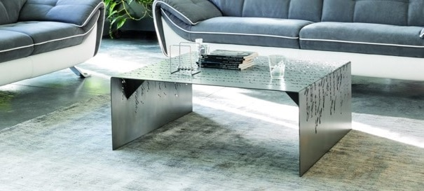 Table Poeme