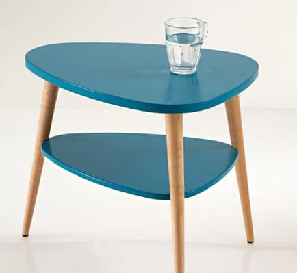 Table Appoint Ou Chevet