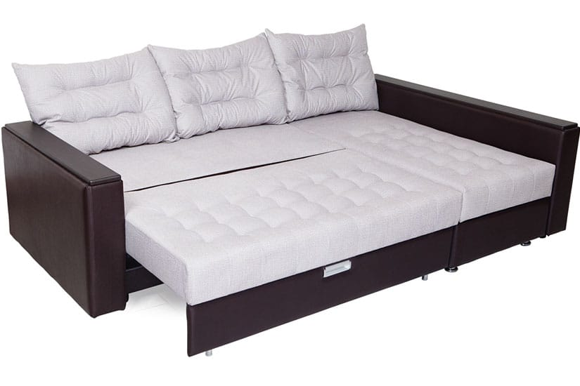 Canape Lit Design