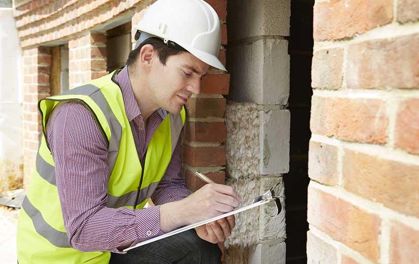 Diagnostics Immobiliers Obligatoires