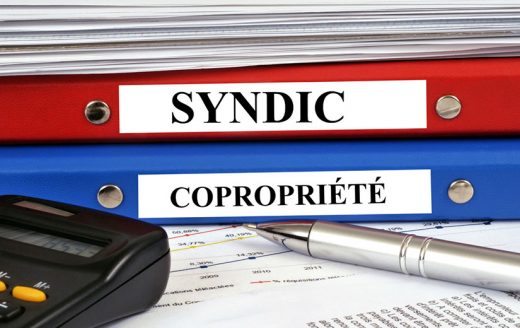 Missions Syndic Copropriete Devoirs