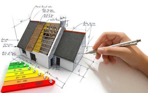 Renover Maison