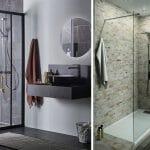 Comment Transformer Une Douche Italienne