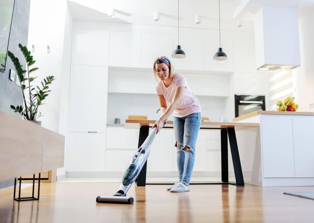 Grand Menage Par Ou Commencer astuces et conseils pour faire votre ménage rapidement et