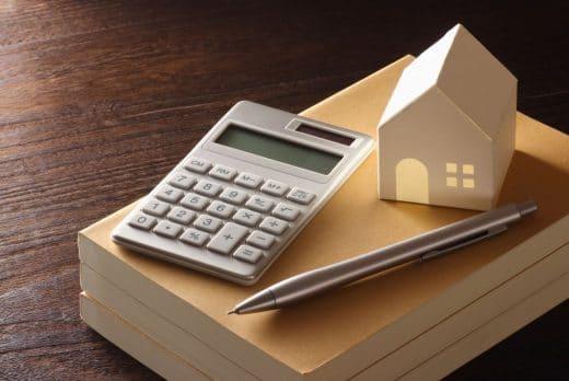 Frais Agence Immobilier