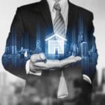 Investir Immobilier Scpi