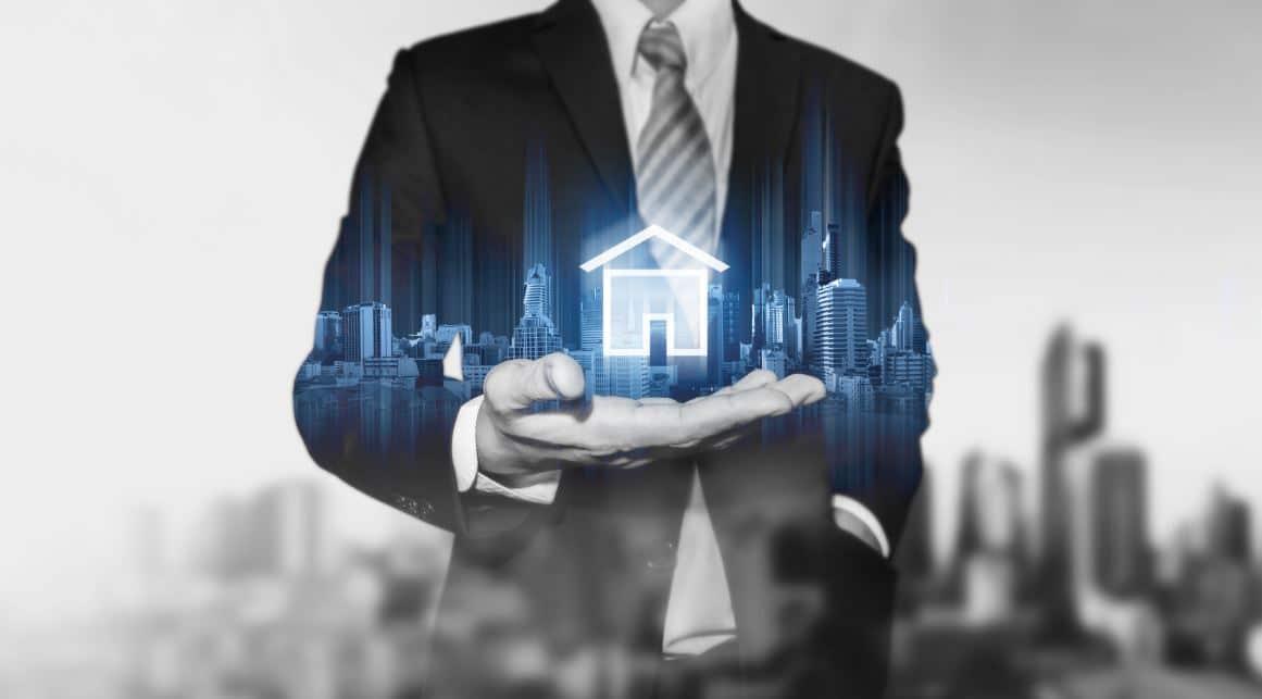 Investir Immobilier Scpi