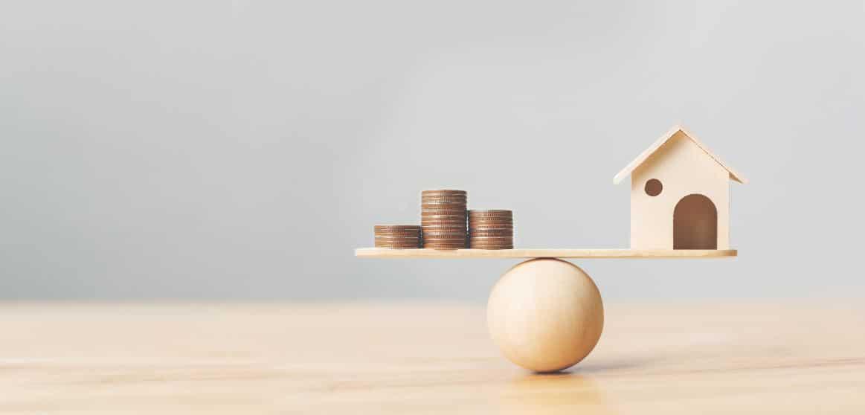 Investir Immobilier Argent