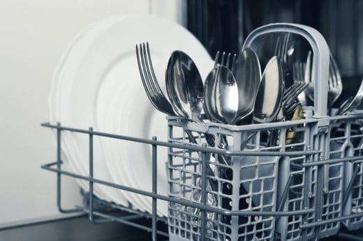 Lave Vaisselle Petit