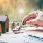 Pourquoi Investir Immobilier