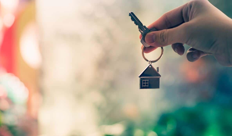 Vendre Bien Immobilier Particulier